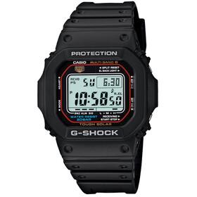 CASIO G-SHOCK GW-M5610-1ER Watch Men, black